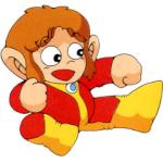 Slothchan