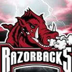 Therazorback