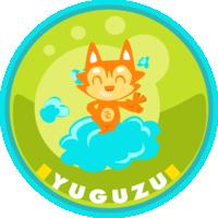 Yuguzu