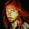 Lord Eoghann