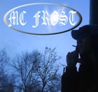 Frost mc24