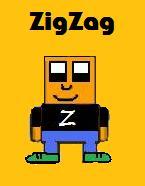 ZigZag™