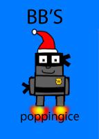 poppingice