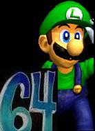 Luigi64