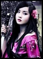 Yuki Hime