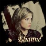 Elianne Nott