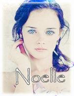 Noelle Swanson
