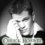 Chuck Roswel
