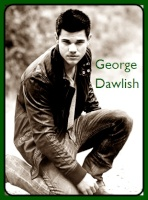 George Dawlish