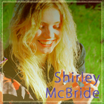 Shirley McBride