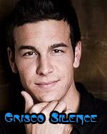 Grisco Silence