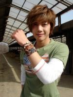 Kyo Arestn Joong