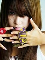Lee Minah