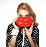 Chloe Bingley