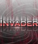 invadeR^