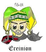 Ereinion