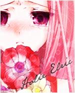 Holie Elric ~
