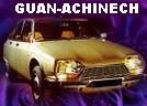 GUAN-ACHINECH
