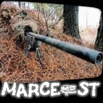 marce_st