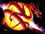 DragonMaster619