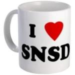 Tu_l0v3_SNSD.LQD