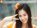 genie_yoori