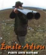 Emile Adiou