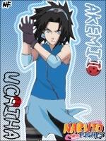 Akemii Uchiha