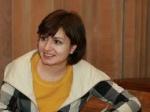 Malika Venyard
