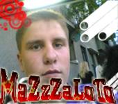 MaZzZaLoTo