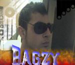 MaZzZoHuCTa