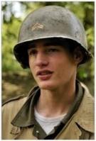 Sgt Willsey