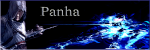 Panha