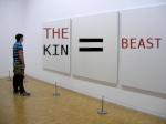 thekin