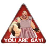 :gay: