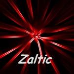 Zaltic