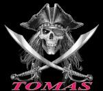 tomascbr71