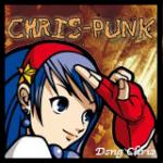 chris-punk
