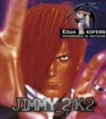 JIMMY_2K2