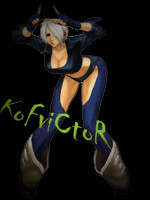 kofvictor