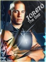 Toretto_2000