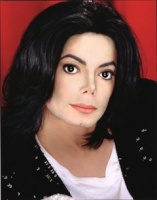 Michael Jackson's Wife