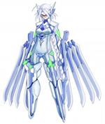 Arkyana/Calypsis