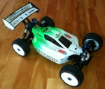 TeamAssociated_Kevin
