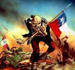patriota1