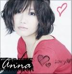Anna*