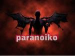 paranoiko