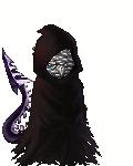 Renge the Shadow Guardian