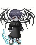 Shadow Guardian Ryou