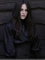 Alice Devis